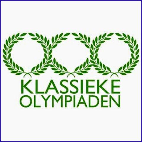 Klassieke Olympiaden_01