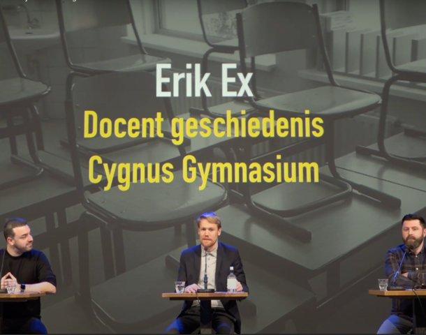 Erik Ex bij EduCAUTION_02